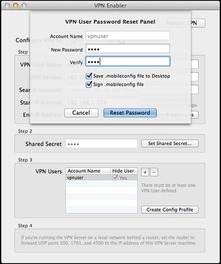 Download free vpn for macbook air